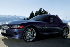 alpina_roadster_s.png