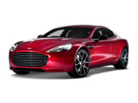 aston_martin_rapide.png