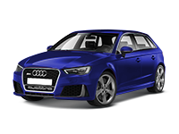 audi_rs_3.png