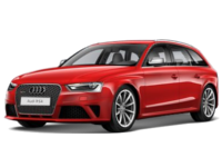 audi_rs_4.png