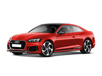 audi_rs_5.png