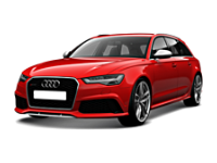 audi_rs_6.png