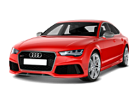 audi_rs_7.png
