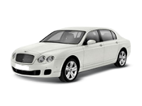 bentley_continental_flying_spur.png