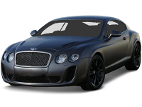 bentley_continental_supersports.png