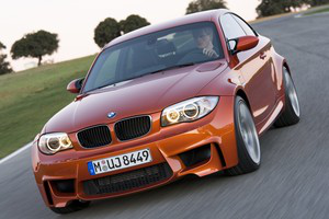 bmw_1m.png