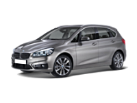 bmw_2_series_active_tourer.png