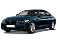 bmw_4_series.png