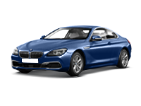 bmw_6_series.png