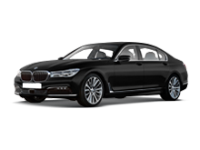 bmw_7_series.png
