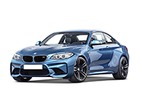 bmw_m2.png