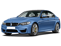 bmw_m3.png