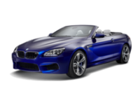 bmw_m6.png