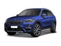 bmw_x1.png