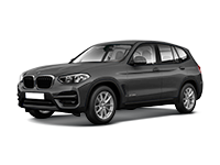 bmw_x3.png
