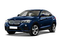 bmw_x4.png