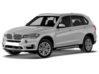 bmw_x5.png