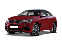 bmw_x6.png