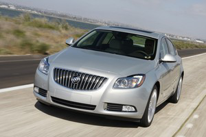 buick_regal.png