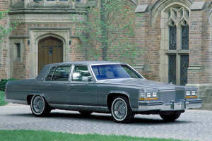 cadillac_brougham.png