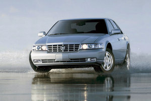 cadillac_seville.png
