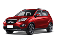 changan_cs35.png
