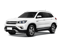 changan_cs75.png