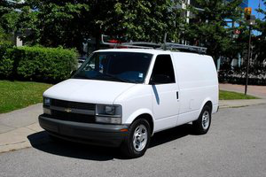 chevrolet_astro.png