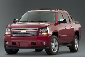chevrolet_avalanche.png