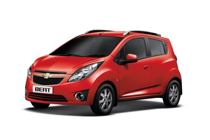 chevrolet_beat.png