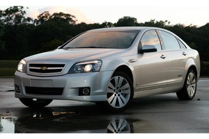 chevrolet_caprice.png