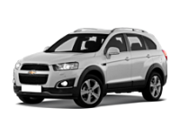 chevrolet_captiva.png