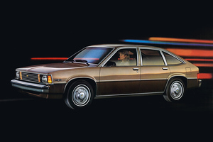 chevrolet_citation.png