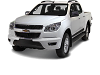 chevrolet_colorado.png