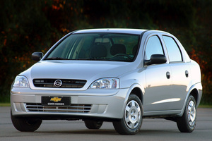 chevrolet_corsa.png