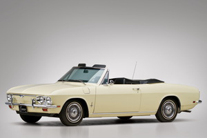chevrolet_corvair.png