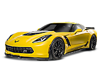 chevrolet_corvette.png