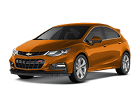 chevrolet_cruze.png