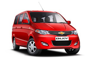 chevrolet_enjoy.png