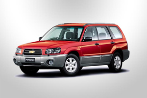 chevrolet_forester.png