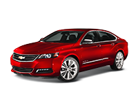 chevrolet_impala.png