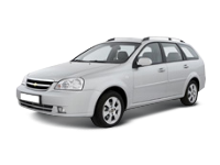 chevrolet_lacetti.png