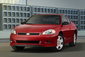 chevrolet_monte_carlo.png