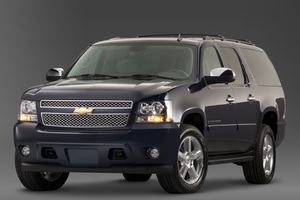 chevrolet_suburban.png