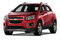 chevrolet_tracker.png