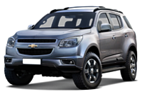 chevrolet_trailblazer.png