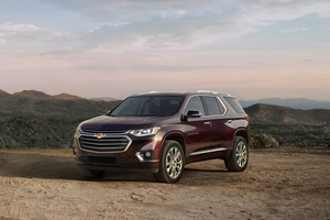 chevrolet_traverse.png