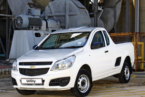 chevrolet_utility.png