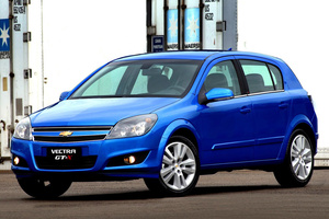 chevrolet_vectra.png