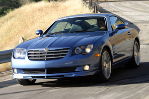 chrysler_crossfire.png
